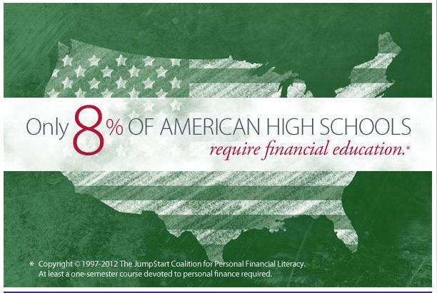 8 percent education