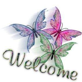 welcome (28).jpg