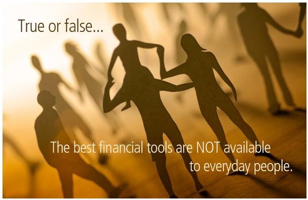 is it true_best financial tools